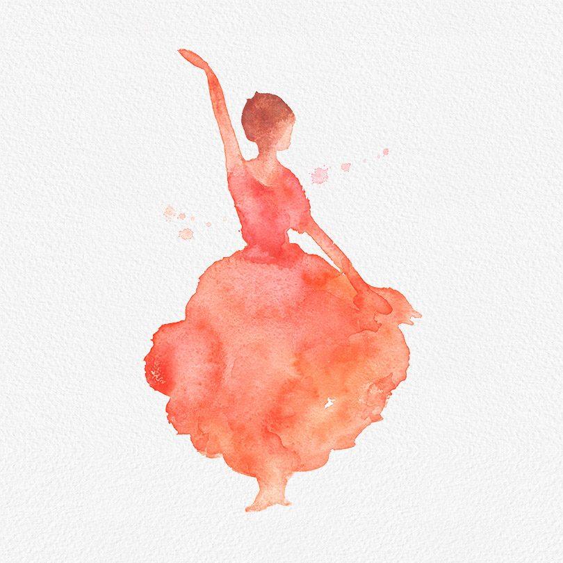 Gogivo_2962_dancing girl