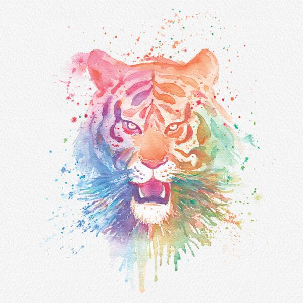 Gogivo_3017_tiger