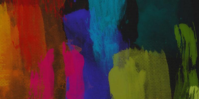 Promo-banner-brushes_01
