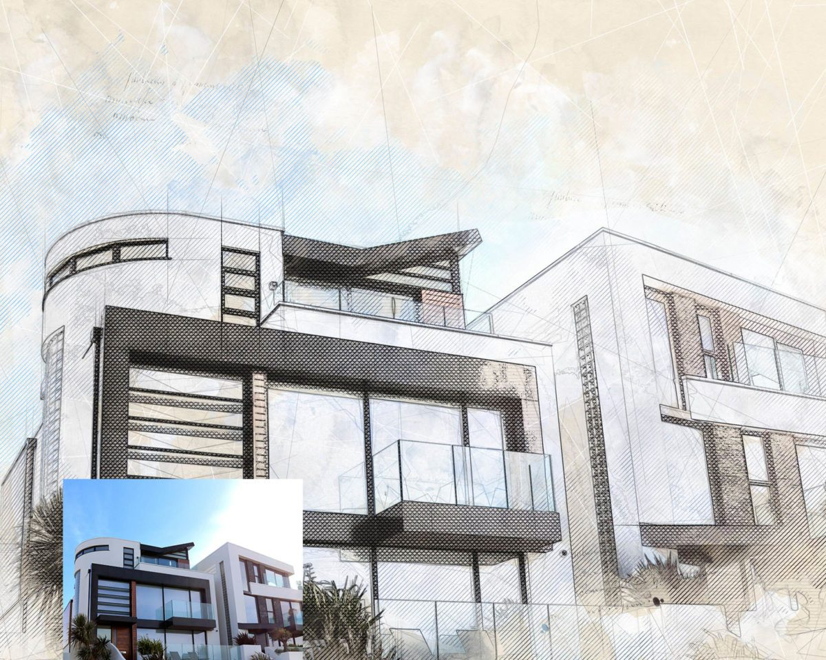 Architecto Photoshop Action Preview_5
