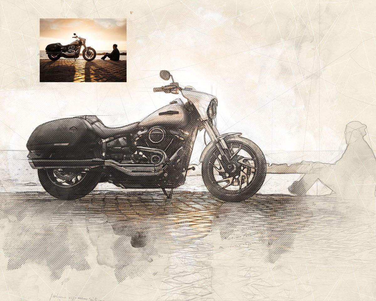 Architecto Photoshop Action Preview_7