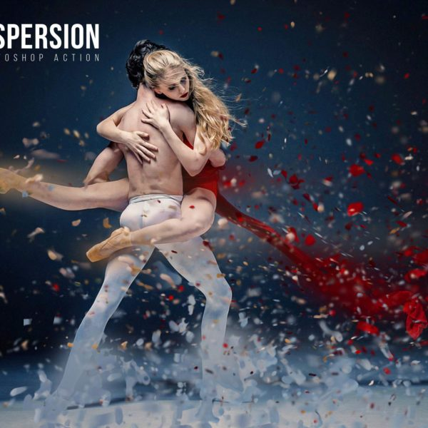 Dispersion Photoshop Action Preview_1