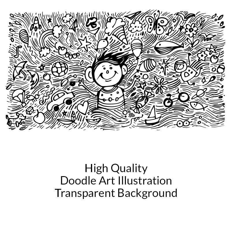 Gogivo_5266_Doodle Art Preview