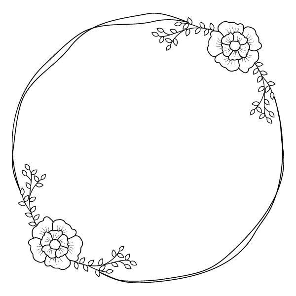 Gogivo_5245_ Gogivo-flower-wreath-2-Preview.jpg
