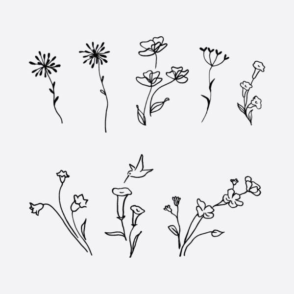 Gogivo_5362_wild flowers