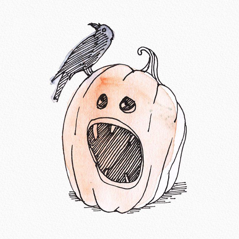 Gogivo_5499_pumpkin
