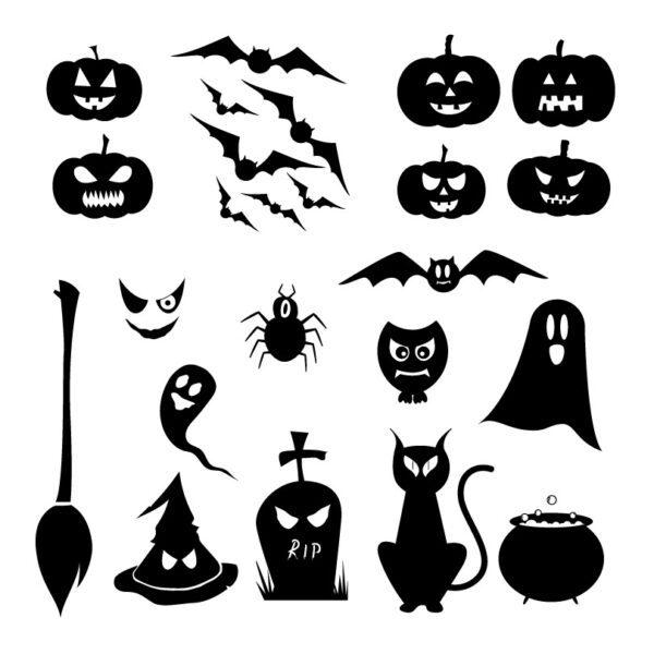 Gogivo_5667_halloween