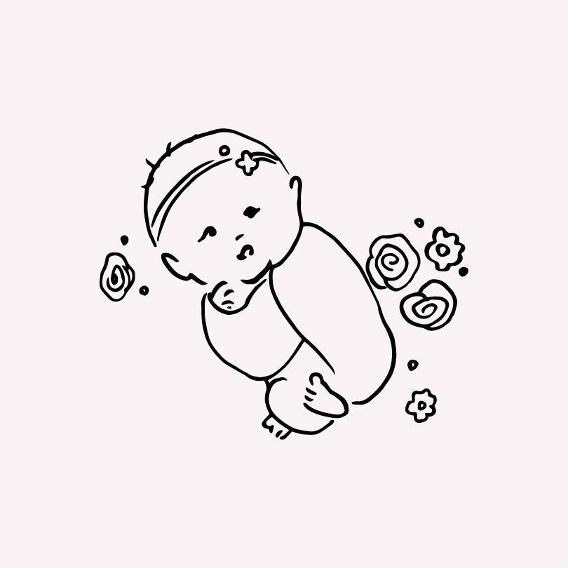 Gogivo_5681_baby_girl
