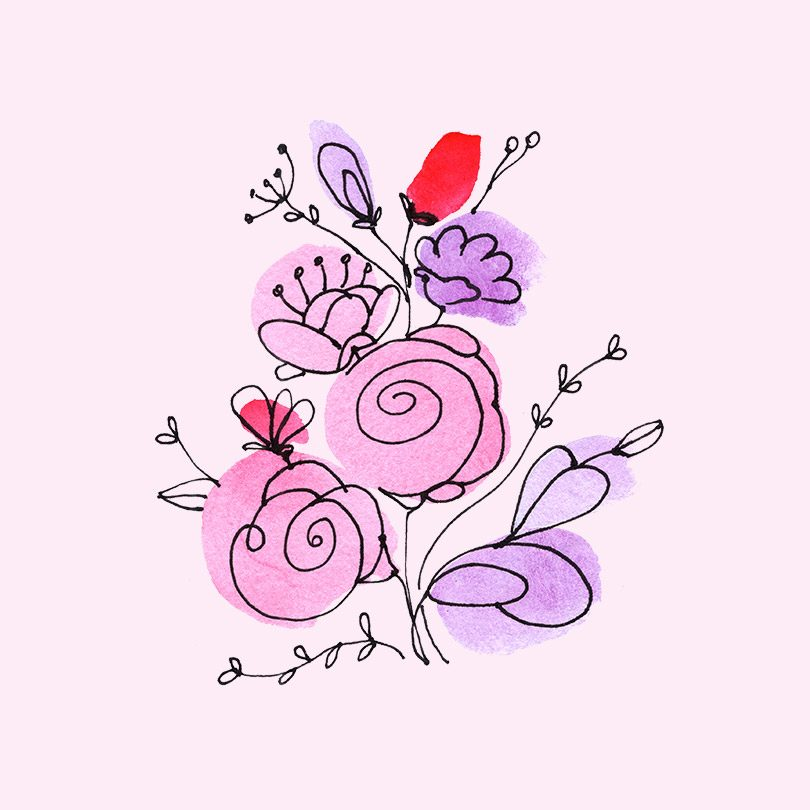 Gogivo_5711_bouquet