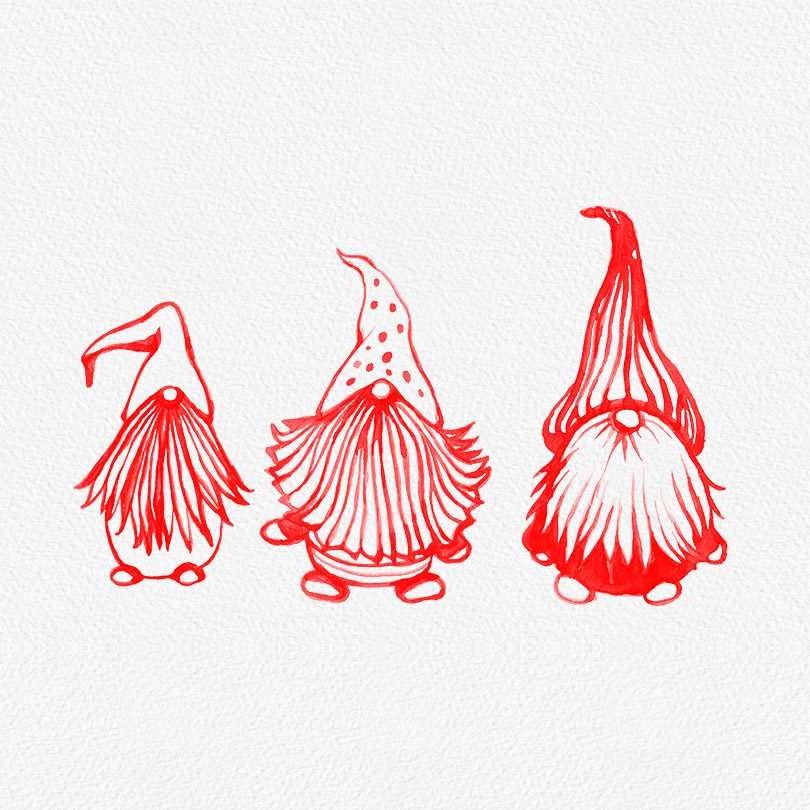 Gogivo_5844_Gnome