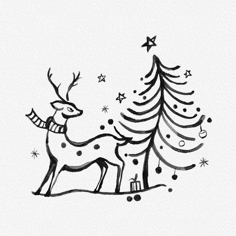 Gogivo_5853_Christmas-tree-dear_preview