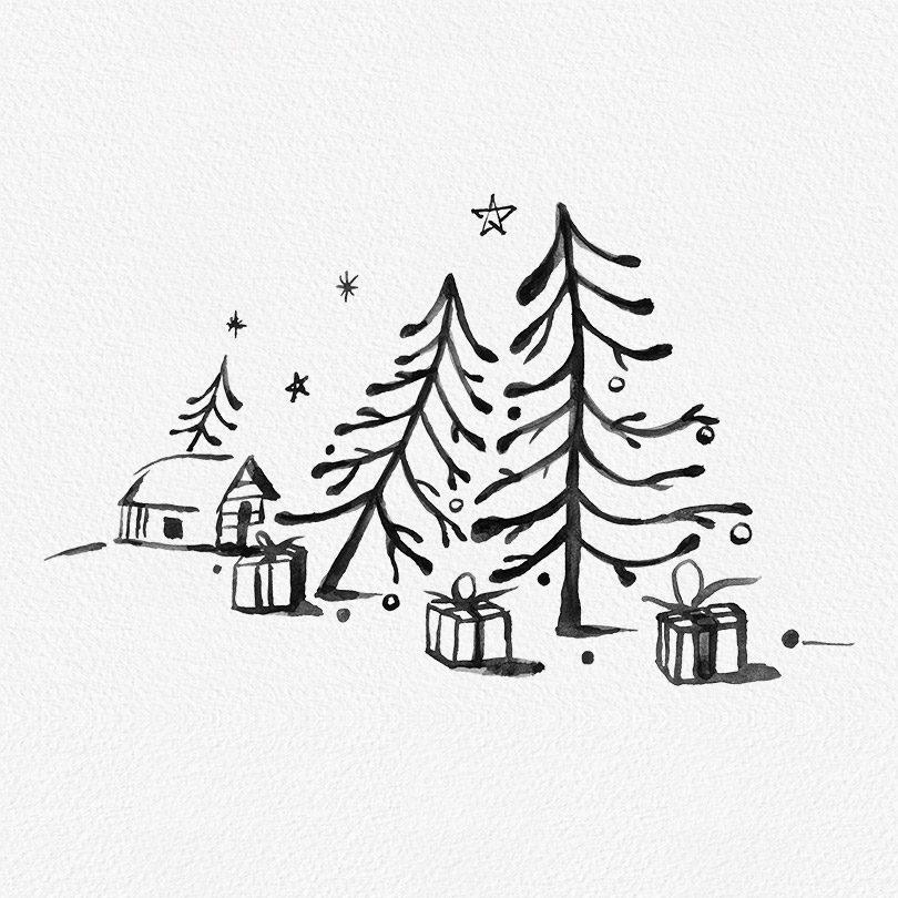 Gogivo_5869_Christmas-Tree