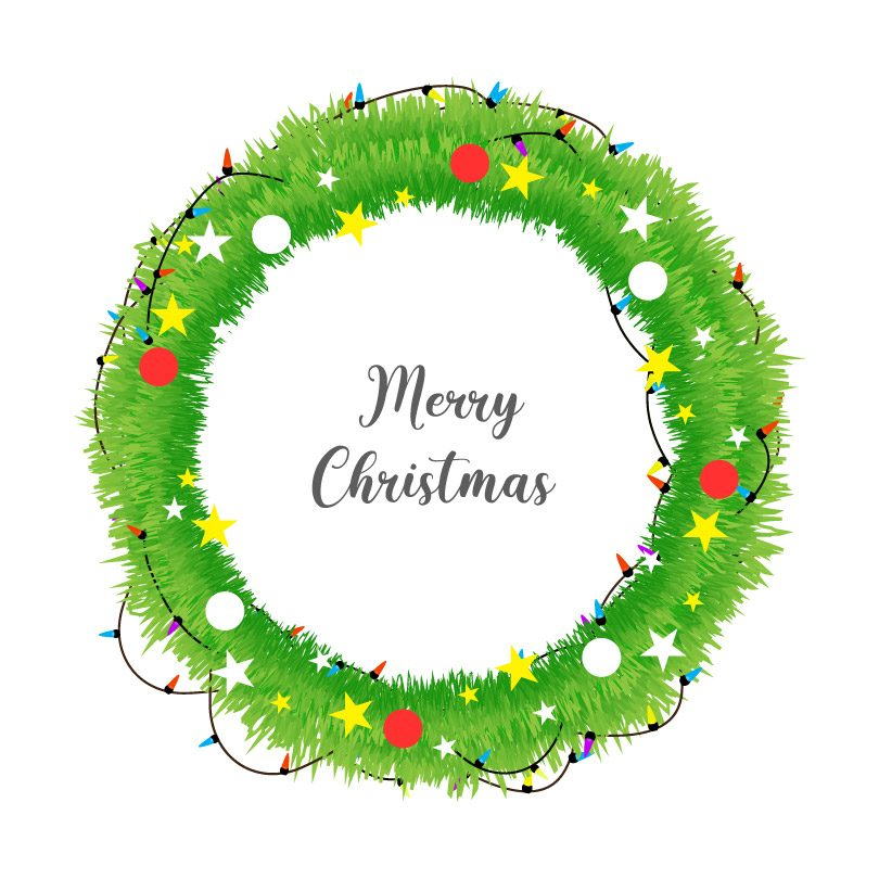 Gogivo_5904_Christmas-Wreath