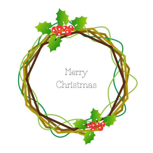 Gogivo_5929_christmas wreath