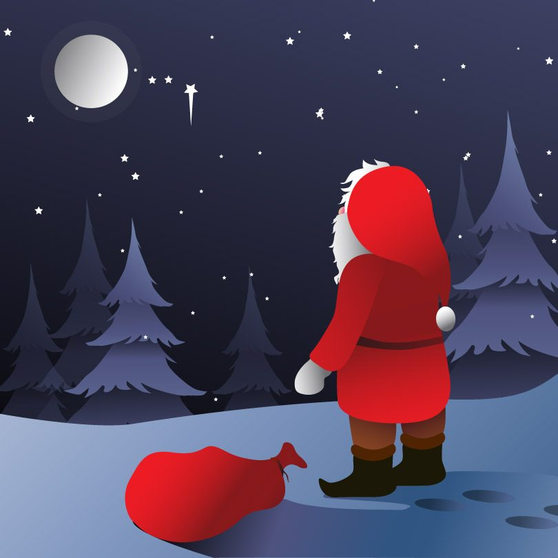 Gogivo_5933_Christmas Illustration