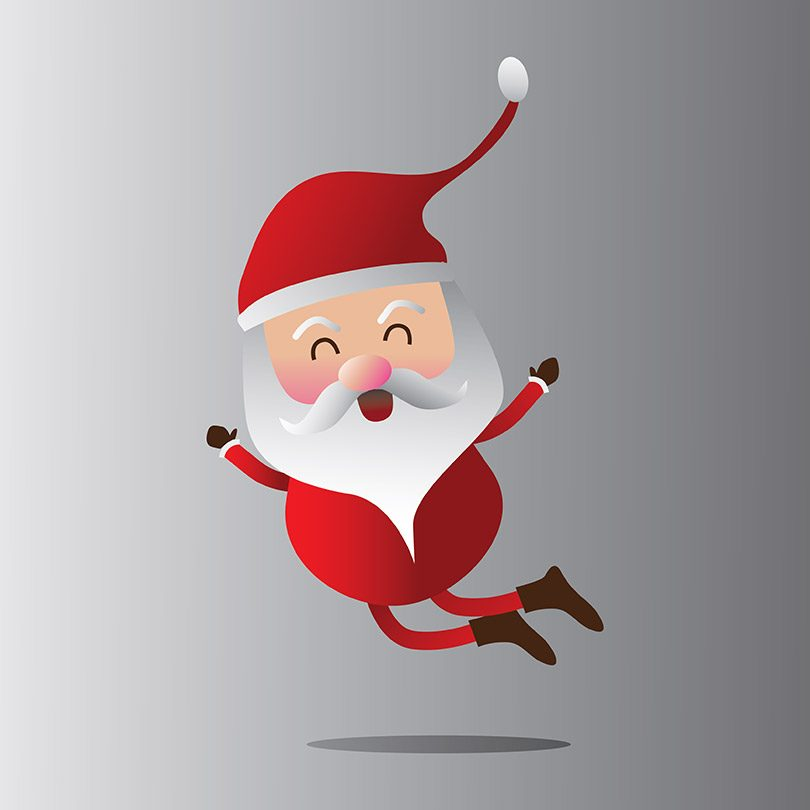 Gogivo_5937_Santa Claus