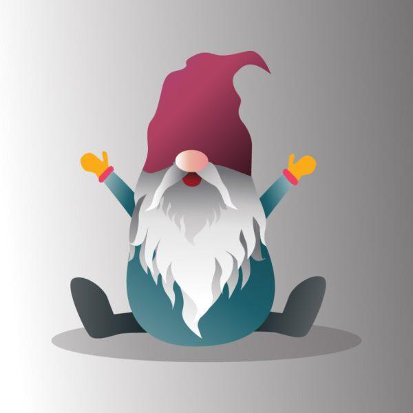 Gogivo_5945_gnome