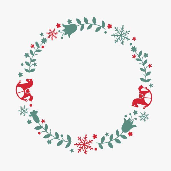 Gogivo_5956_Christmas-wreath
