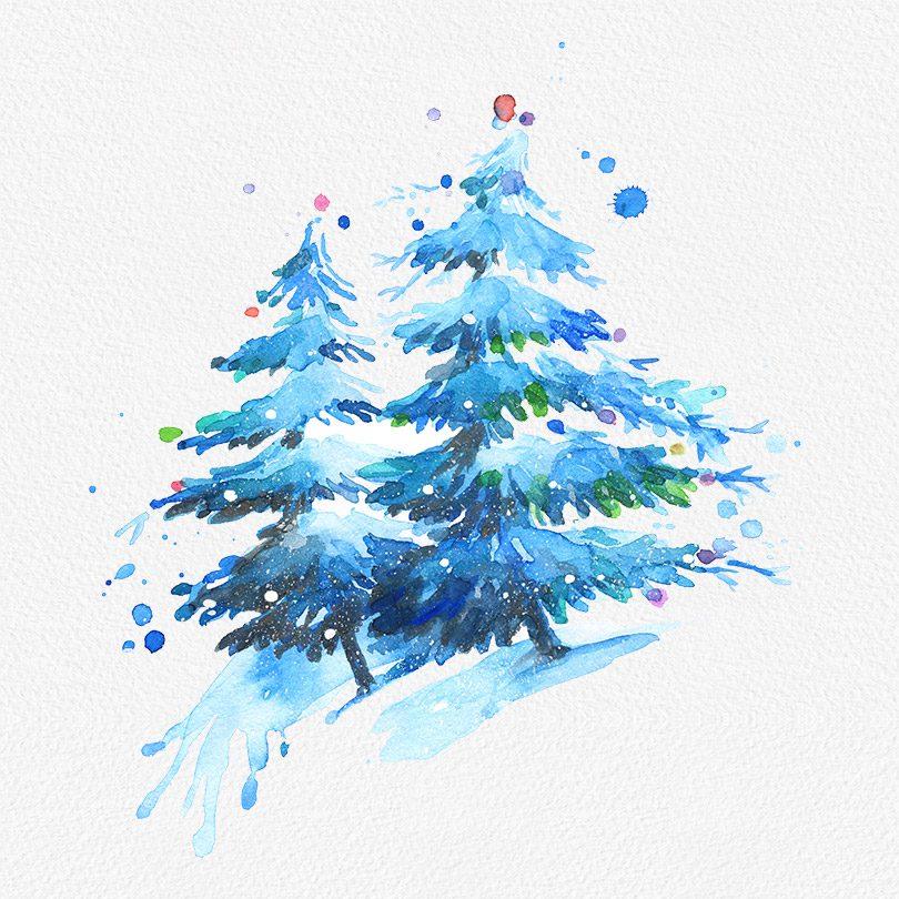 Gogivo_5961_Christmas-tree