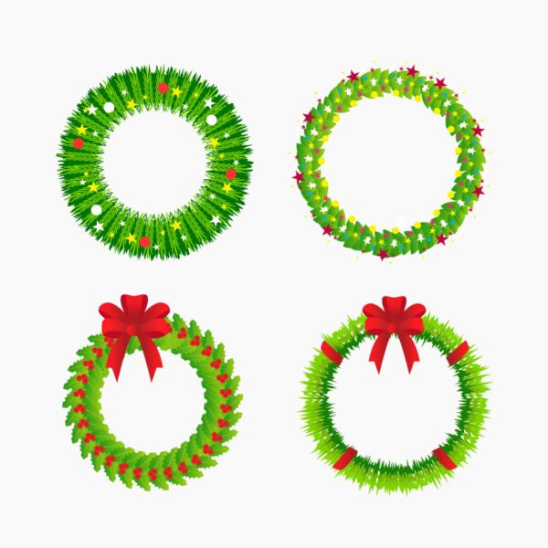 Gogivo_6004-_-Christmas-wreaths-clipart_preview