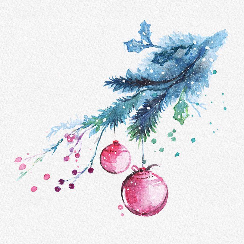 Gogivo_6118_Preview_Christmas-ball